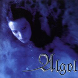 Review for Algol (USA) - Gorgonus Aura