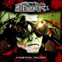 Review for Alienadept - Industrial Twilight Revisited