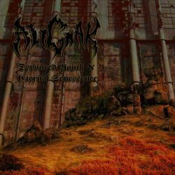 Reviews for Alignak - Devoured Youth and Eternal Senescence