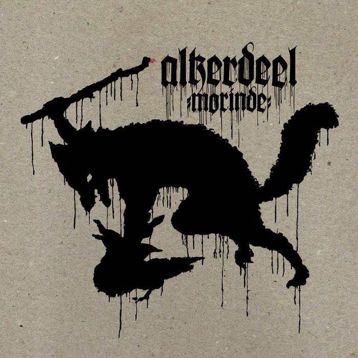 Review for Alkerdeel - Morinde