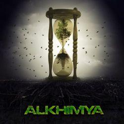 Alkhimya - Alkhimya