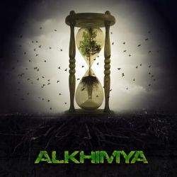 Review for Alkhimya - Alkhimya