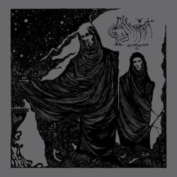 Review for Alkymist - Spellcraft Ceremony