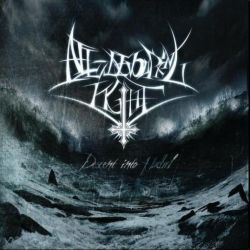 Review for All-Devouring Light - Descent into Hadal