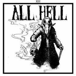 Review for All Hell - Demo