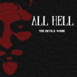 Review for All Hell - The Devil's Work