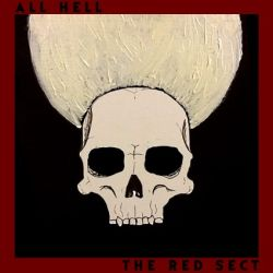 Review for All Hell - The Red Sect