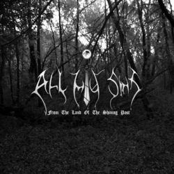 Review for All My Sins - From the Land of the Shining Past