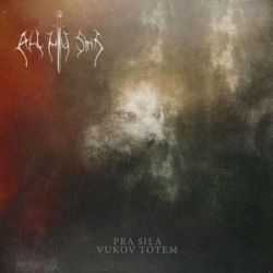 Review for All My Sins - Pra Sila - Vukov Totem