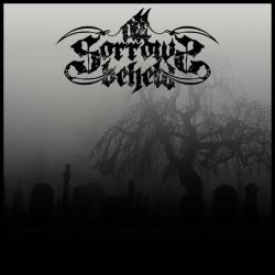 Review for All Sorrows Beheld - All Sorrows Beheld