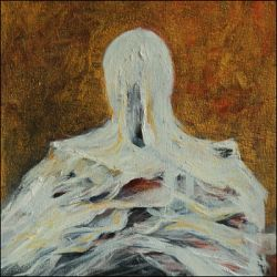 Review for Alldrig - Introspective Existentialism