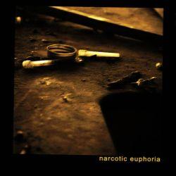 Reviews for Alldrig - Narcotic Euphoria