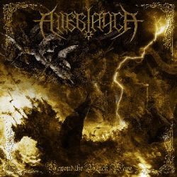 Review for Allegiance (FRA) - Beyond the Black Wave