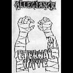 Review for Allegiance (SWE) - Eternal Hate