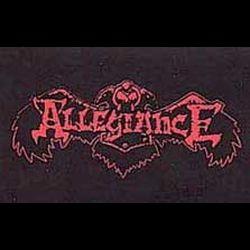 Review for Allegiance (SWE) - Hövfdingadrapa