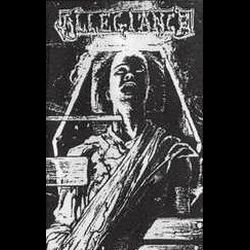Review for Allegiance (SWE) - The Beginning Was the End