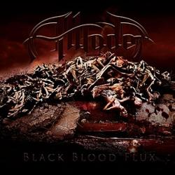 Review for Allfader - Black Blood Flux