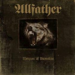 Review for Allfather - Weapon of Ascension