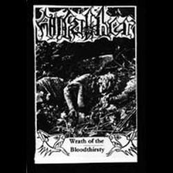 Review for Allfather - Wrath of the Bloodthirsty