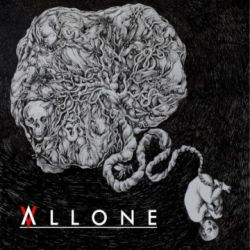 Review for Allone - Allone