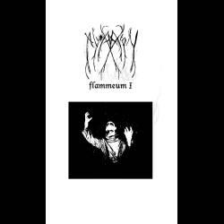 Alloxylon - Flammeum I