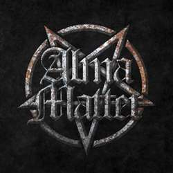 Review for Alma Matter - The Sound of Darkness