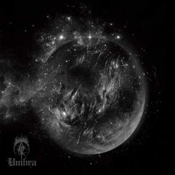 Review for Almyrkvi - Umbra