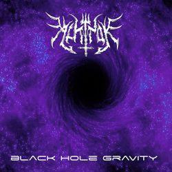 Review for Alnitak - Black Hole Gravity