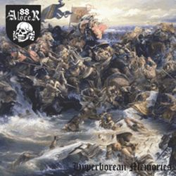 Review for Alocer 88 - Hyperborean Memories