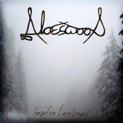 Reviews for Aloeswood - Forsaken Landscapes