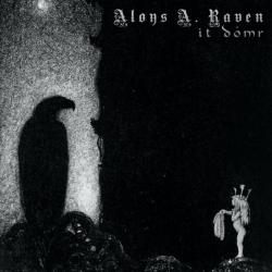 Reviews for Aloys A. Raven - It Dómr