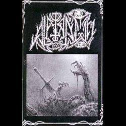 Review for Alptraum (DEU) - Eine neue Nacht