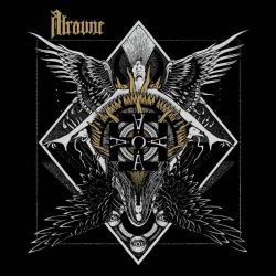 Review for Alraune - The Process of Self-Immolation