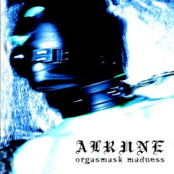 Review for Alrune Mandragora - Orgasmask Madness