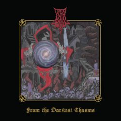 Reviews for Altar Blood - From the Darkest Chasms