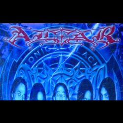Review for Altar - Lordmaster of Evil