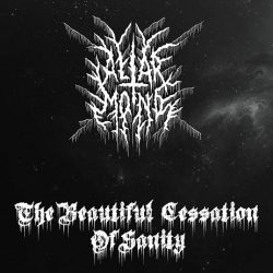 Review for Altar Mond - The Beautiful Cessation of Sanity
