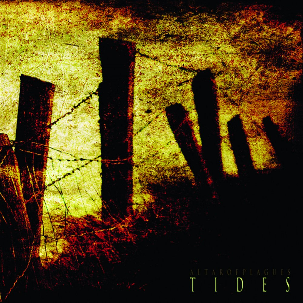 Review for Altar of Plagues - Tides