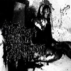 Review for Altar of Profanation - Deceased Fortune