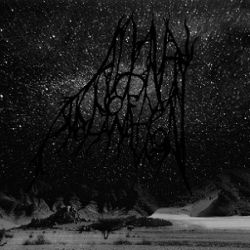 Altar of Profanation - Embodiment of Darkness