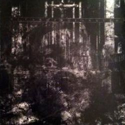 Reviews for Altar of Profanation - Eyes Shrouded by Death