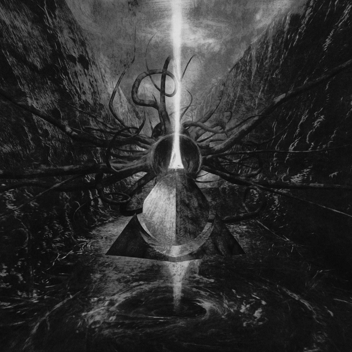 Review for Altarage - Endinghent