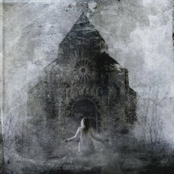 Review for Altars of Grief - Iris