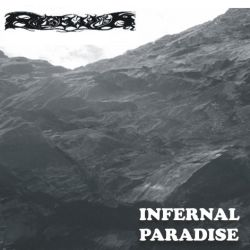 Review for Altars of Rebellion - Infernal Paradise