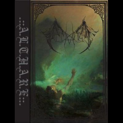 Review for Althare - Finis Gloriae Mundi