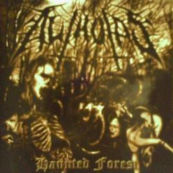 Review for Althotas - Haunted Forest