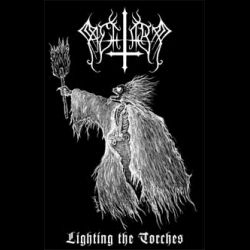 Review for Alttari - Lighting the Torches