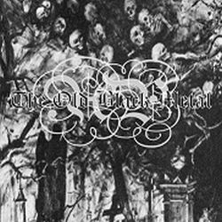 Review for Altú Págánach - Old Black Metal