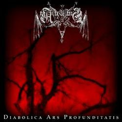 Review for Altus Ultionis - Diabolica Ars Profunditatis