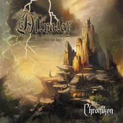 Review for Altvater - Chroniken